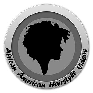 This website is awesome. All about hair, tips, styles and more.