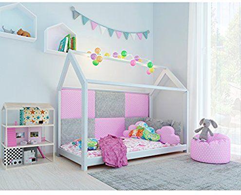 Endlich Ist Auch Lisi S Kinderzimmer Fertig Schaut Rein