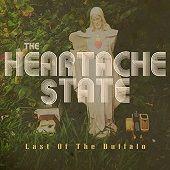 HEARTACHE STATE