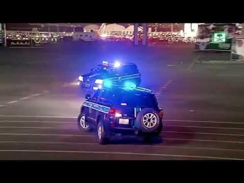 شيلة يا كنترول سجل لنا اقوى دخول Youtube Monster Trucks Toy Car Trucks