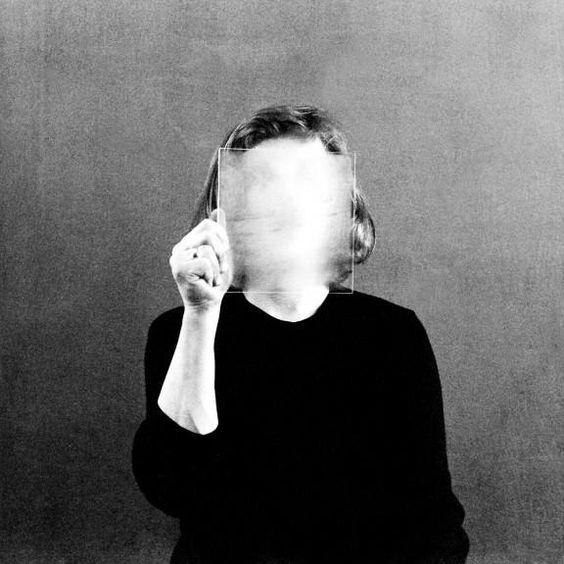 Wincenty Dunikowski-Dunik Breath, 1976 #pic #photography #art