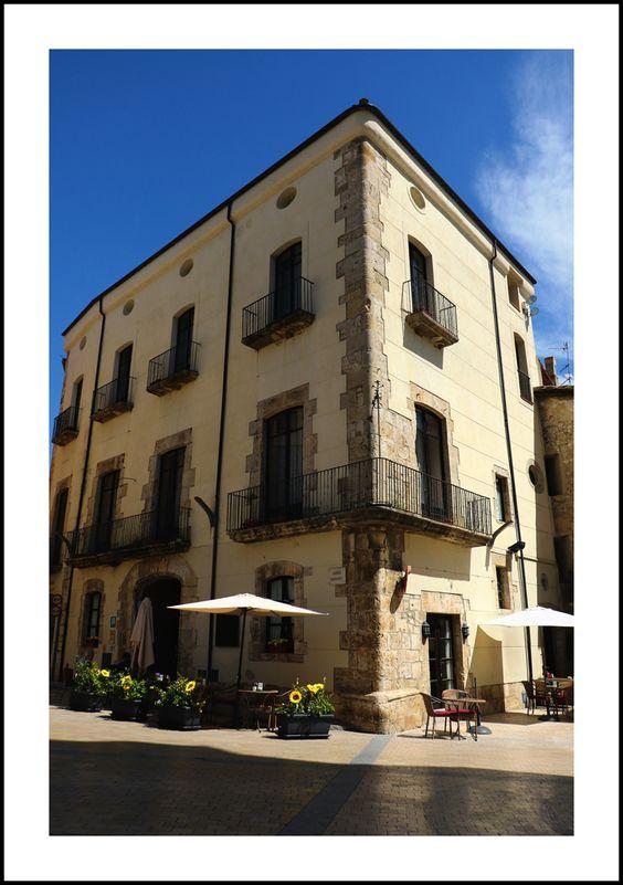 #Besalú (Girona)