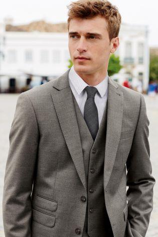 Slim fit suits, Suit jackets and Uk online on Pinterest