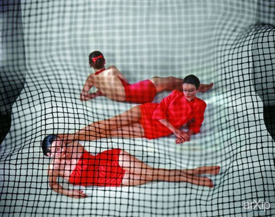 Фотобиеннале-2014 Международная выставка работ знаменитых фотографов XX века.: фотография, выставка #photo arXip.com