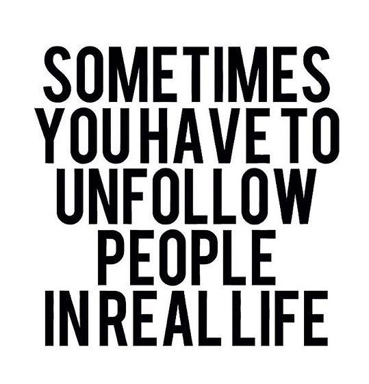 Social Media Humor | #funny #real_life  #RePin by AT Social Media Marketing - Pinterest Marketing Specialists ATSocialMedia.co.uk