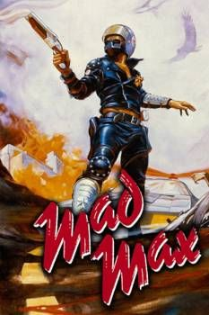 Assistir Mad Max Dublado Online No Livre Filmes Hd Com Imagens
