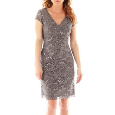 Jc Penny Mother Of The Bride Dresses - Ocodea.com