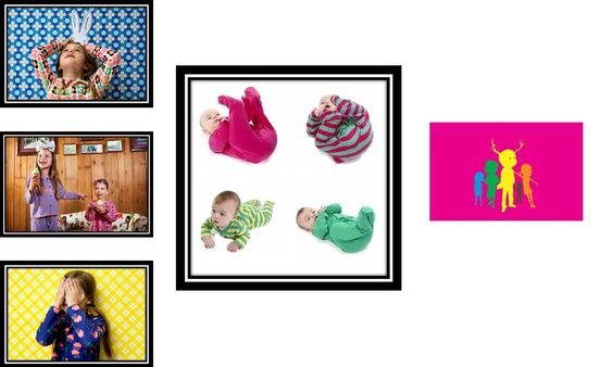 Bright and Stripes voor meisjes http://www.picobello-outlet.nl/c-2373637/brights-and-stripes/