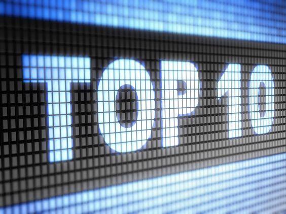 Le Top 10 de l'IT de l'année 2014.  L'année 2014 touche à sa fin et il est l'heure de dresser un bilan. La rédaction de Silicon.fr a choisi 10 sujets qui ont animé le monde de l'IT toute cette année.