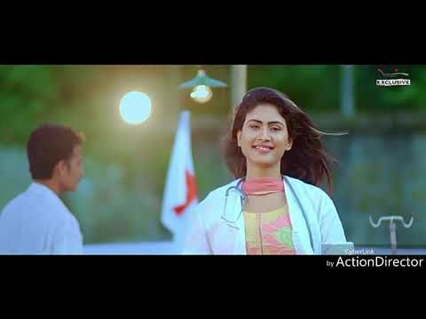 Hue Bechain Ek Haseena Thi Ek Deewana Tha Nadeem Palak Muchhal Most Heart Touching Video Youtube Mp3 Song Songs Youtube