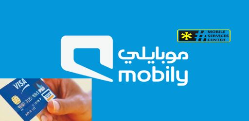 Pin By Islam Hamed On Mix Mix Photo Gaming Logos Logos