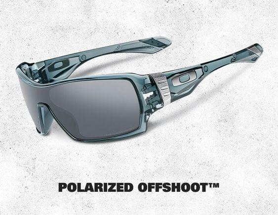 womens oakley sunglasses clearance  oakley gascan womens oakley sunglasses cheap oakley sunglasses sunglassesoutlet888