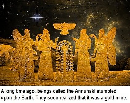Risultati immagini per alien dna, ancient alien