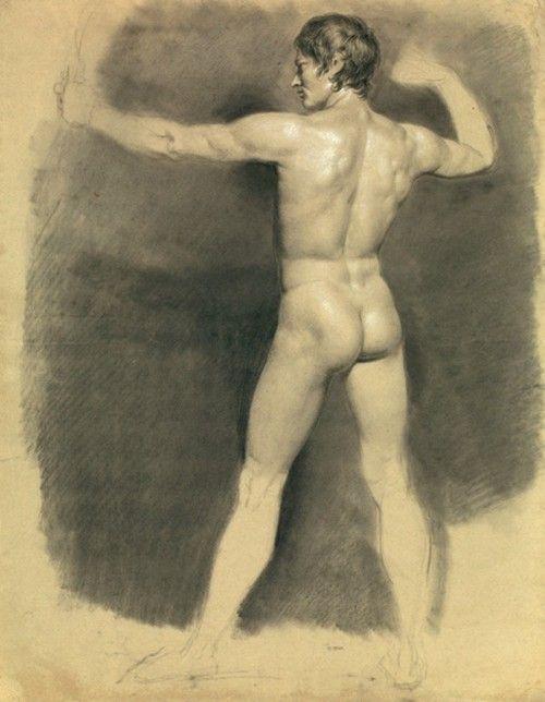 Francois Joseph Deutsch
