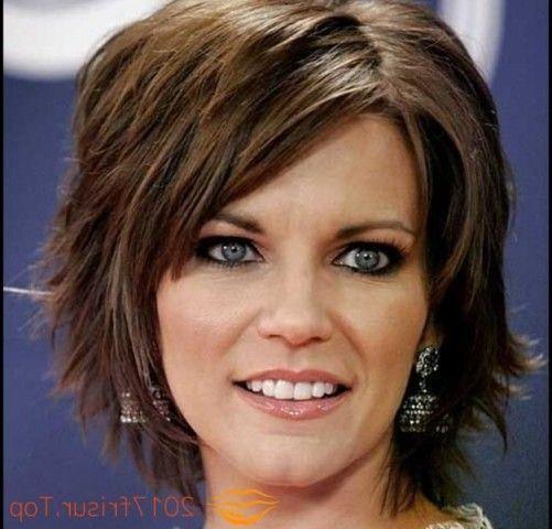 Fresh Frisuren Mittellang Stufig Mit Brille Brille Fresh Frisuren Mittellang Stufig Frisuren Fresh Hair Hair Styles Womens Hairstyles