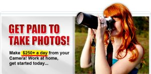 Photography Jobs - Submit Your Photos Online and Get Paid! - http://www.facebook.com/487094718058031/posts/604714876296014