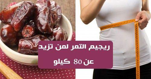 ريجيم التمر لمن تزيد عن 80 كيلو الكثير من السيدات لديهم فائض في الوزن ولكنهل تعلم أن التمر يمكن أن تساعدك علىفقدان الوزن نعم التمر غني بالألياف Food Beef Meat