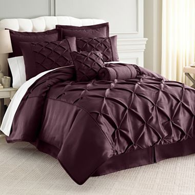 cordova comforter set jcpenney there is also a bedspread set in the