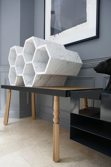 Alastair Murray - Bespoke Furniture \ Accessories Home Affairs