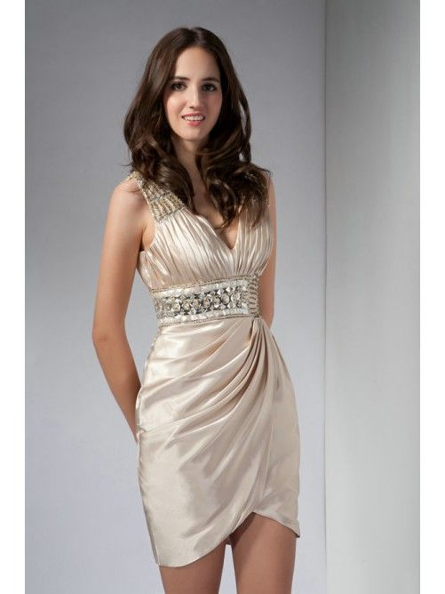 short elegant dresses_Other dresses_dressesss
