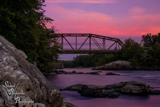 """""""Pastel Painted Evening"""" by sharedperspectivesphotography, via Flickr"""