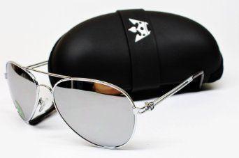 Lov this sunglasses