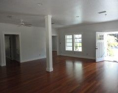 Wood Floor Finishes Cherry Floors And Floor Finishes On