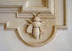 architectural bee
