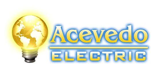 Acevedo Electronic