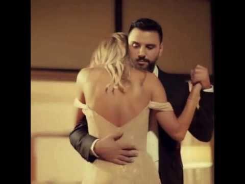 Alisan Olumsuz Asklar Klip Teaser Mp3 Indir Prom Dresses