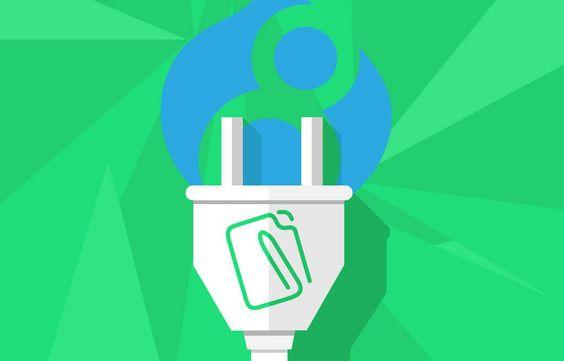 [ #Drupal ]- Adding CKEditor plugins to Drupal 8
