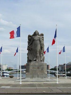 Le Havre  #