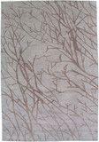 Modern Afgan Wool Area Rug: K-2, 10 x 14-6 - A Rug For All Reasons. K2 (28950)