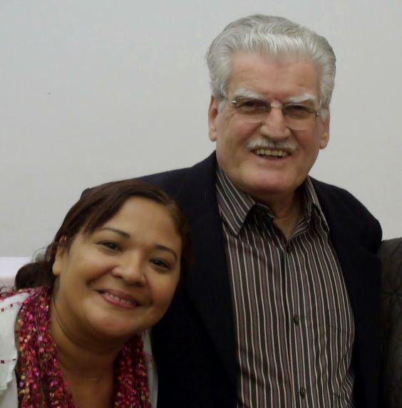 Projeto Luz e Vida: Liderança da REMA abandona evangelista em São Paulo