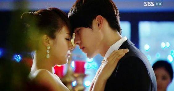 korean kiss ciuman ala korea http kikunote blogspot com pinterest korea