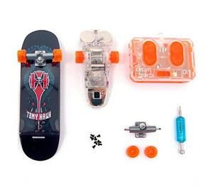 Hexbug Tony Hawk Circuit Board Power Set