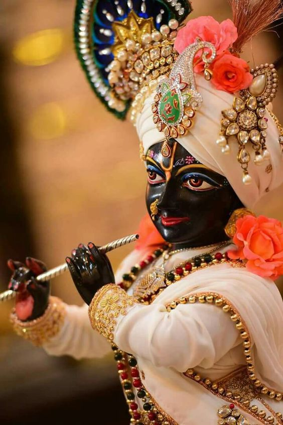 Krishna Lord Krishna Hd Wallpaper Lord Krishna Wallpapers Lord Krishna