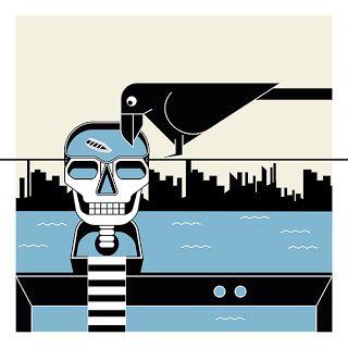 Crow_208