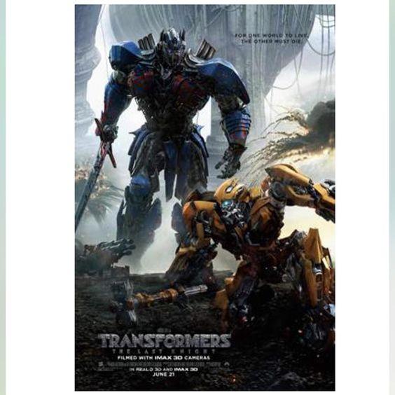 Where Was Transformers 2 Filmed