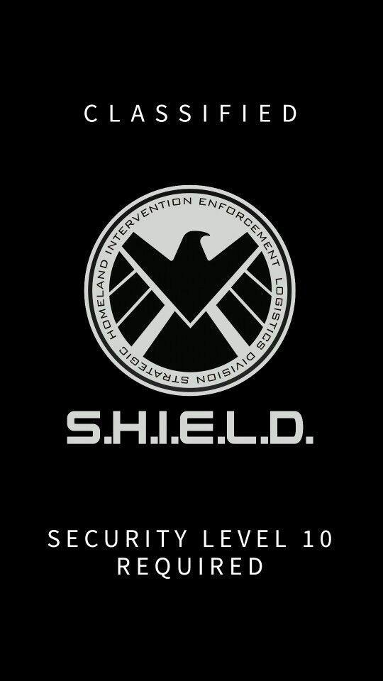 Si H I E L D Los Avengers Engamer Fondos De Pantalla Marvel