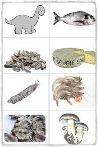 Pinterest the world s catalog of ideas - Toutes les couleurs grises ...