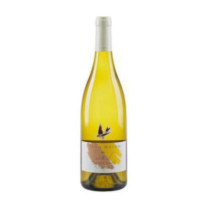 #Chardonnay #Cardellino 2013 https://www.looptown.com/de/products/350-chardonnay-cardellino-2013