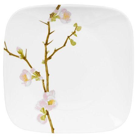 Beautiful Cherry Blossom Plate $12.99