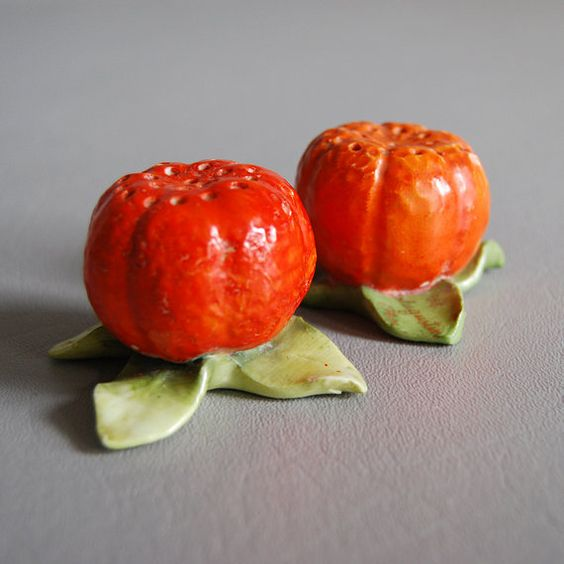 اكسسورات من الفاكهة والخضار لمطبخك تزيده جمالا 6654cebe113298b8b352
