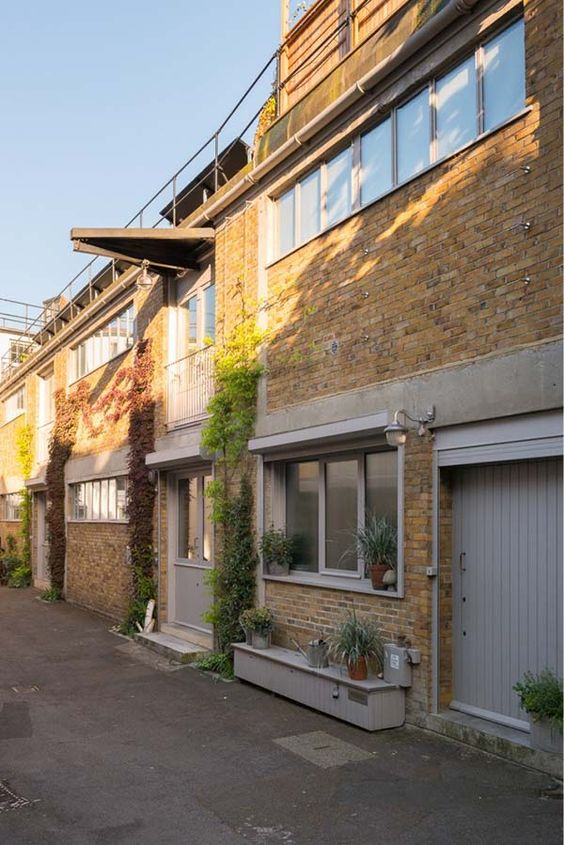 Detached Warehouse Conversion-6a Architects-34-1 Kindesign