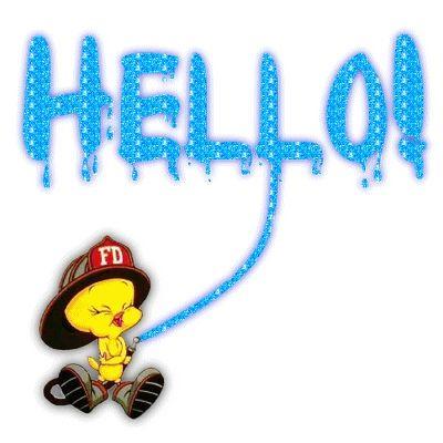Clip Art Hello Clip Art hello clip art graphics goodbye graphics
