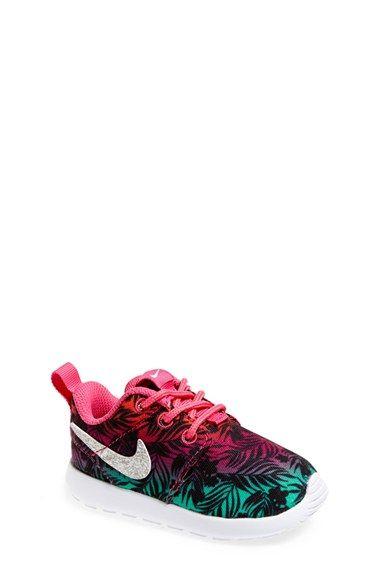 nike roshe run toddler shoes