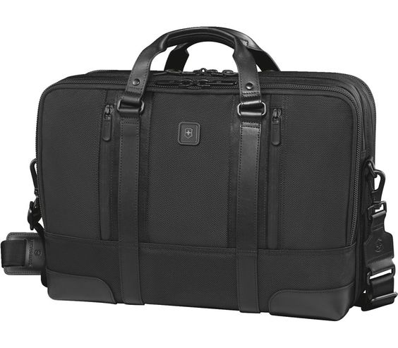 Victorinox Lexicon Professional Lexington Laptoptasche 15,6 Zoll