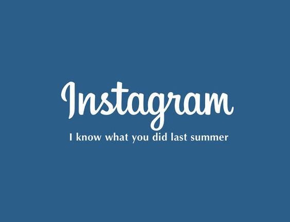 logos con títulos de libros instagram