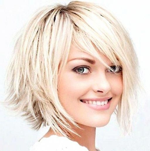 20+ Cropped bob hairstyles ideas